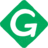 Site icon for Green Party of the United States