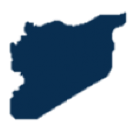 Site icon for Americans for a Free Syria
