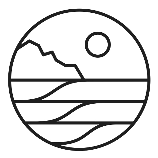 Site icon for Save The Waves Coalition