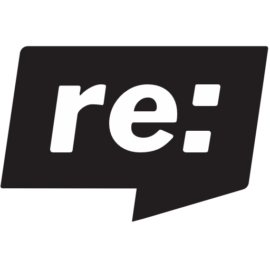 Site icon for re:power