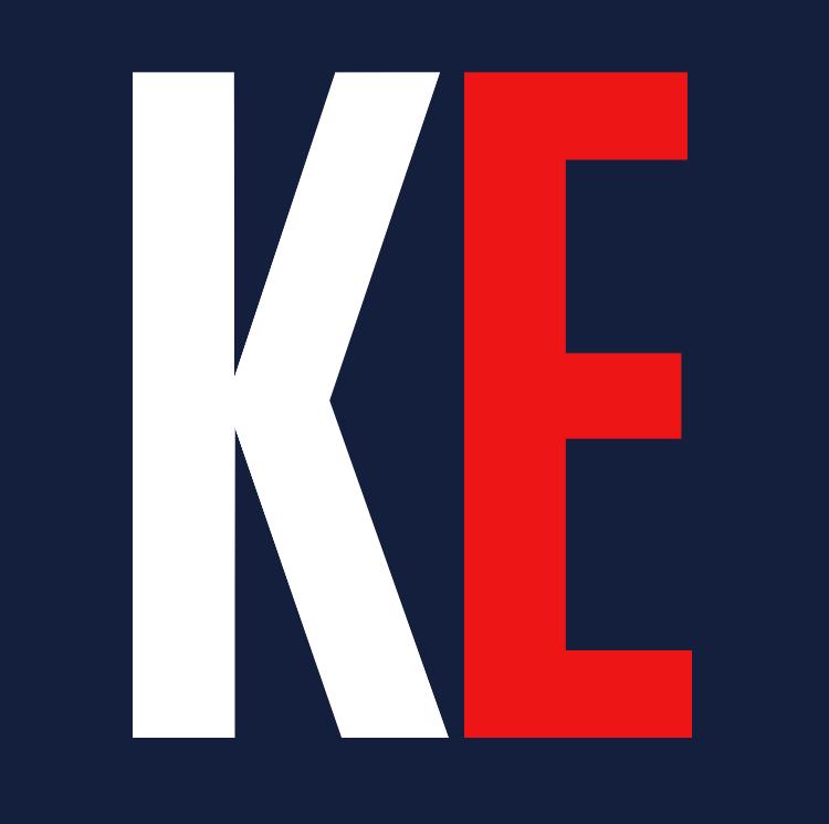Site icon for Kathy Ellis