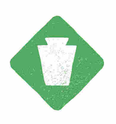 Site icon for Green Party of Pennsylvania