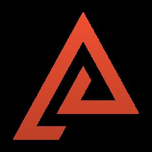 Site icon for PEAK Grantmaking
