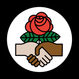 Site icon for Metro Atlanta DSA
