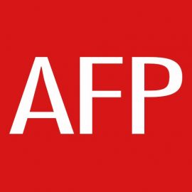 Site icon for American Free Press