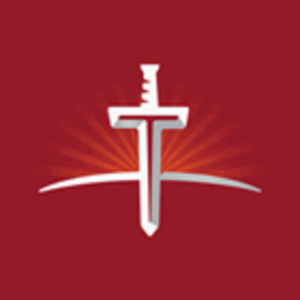 Site icon for Virginia Christian Alliance