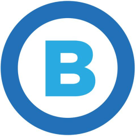 Site icon for Broward Democratic Party