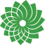 Site icon for Green Party of Canada