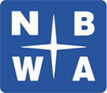 Site icon for National Beer Wholesalers Association