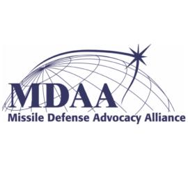 Site icon for Missile Defense Advocacy Alliance
