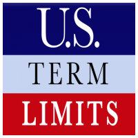 Site icon for U.S. Term Limits