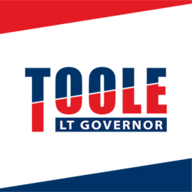 Site icon for Bill Toole