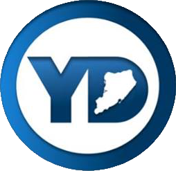 Site icon for Young Democrats of Richmond County