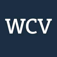 Site icon for Washington Conservation Voters