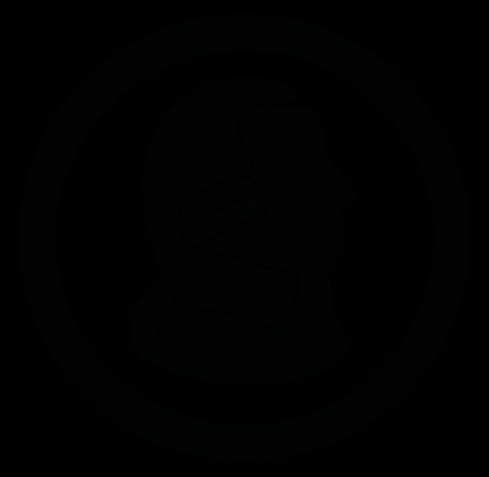 Site icon for Adam Smith Institute