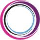 Site icon for Volunteer Ireland