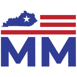 Site icon for Mitch McConnell