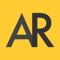 Site icon for America Rising PAC