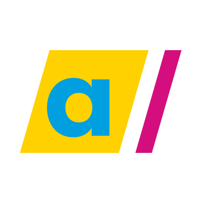 Site icon for ACT New Zealand