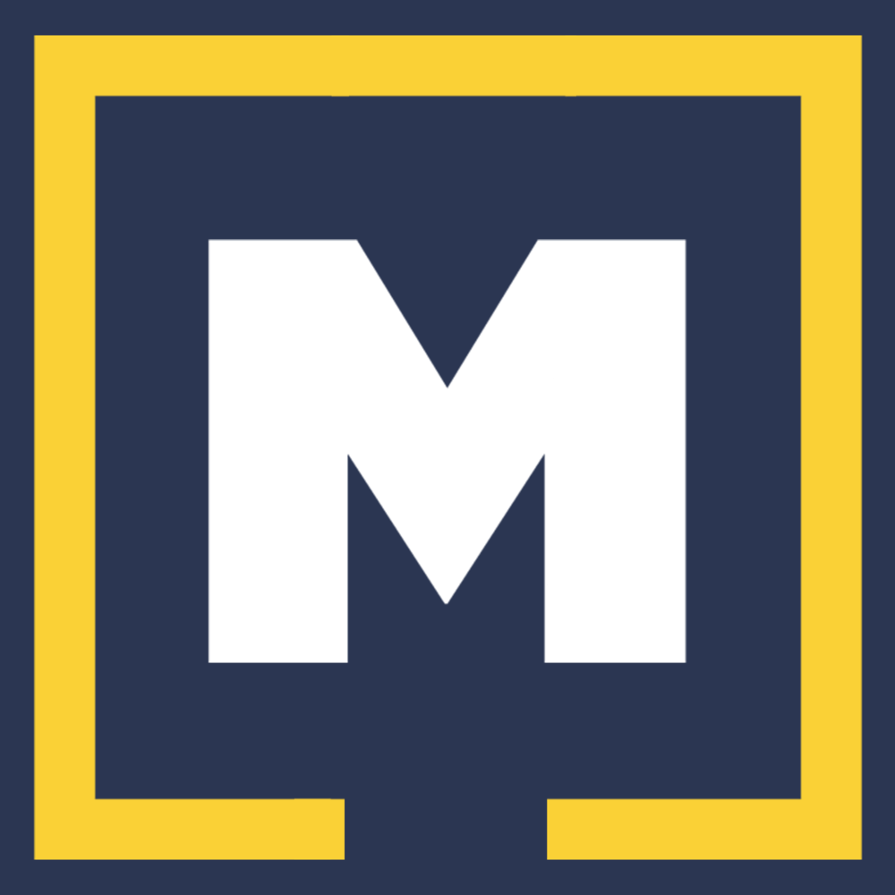 Site icon for James Mueller