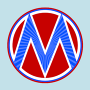 Site icon for MomsRising.org