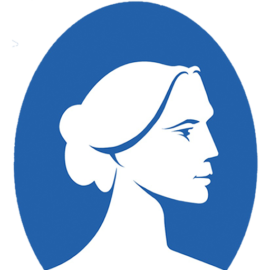 Site icon for Susan B. Anthony List