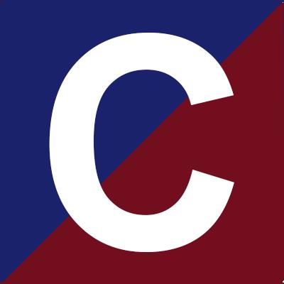 Site icon for Catherine Stefani