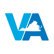 Site icon for Democratic Party of Virginia
