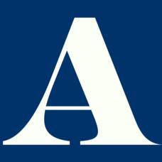 Site icon for Amy Klobuchar