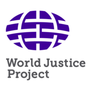Site icon for World Justice Project