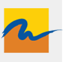 Site icon for American Rivers