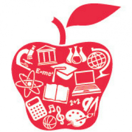 Site icon for Alliance for Public Schools