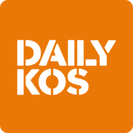 Site icon for Daily Kos