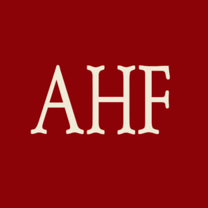 Site icon for AIDS Healthcare Foundation (AHF)
