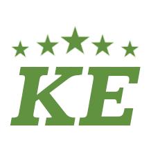 Site icon for Keith Ellison