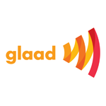 Site icon for GLAAD
