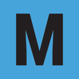 Site icon for MoveOn.org