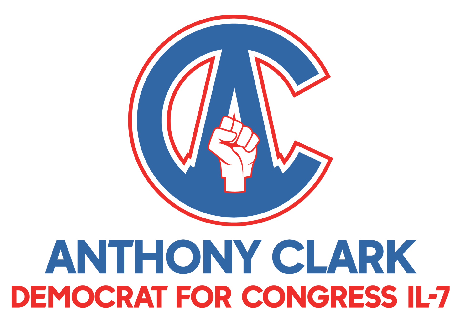 Site icon for Anthony Clark