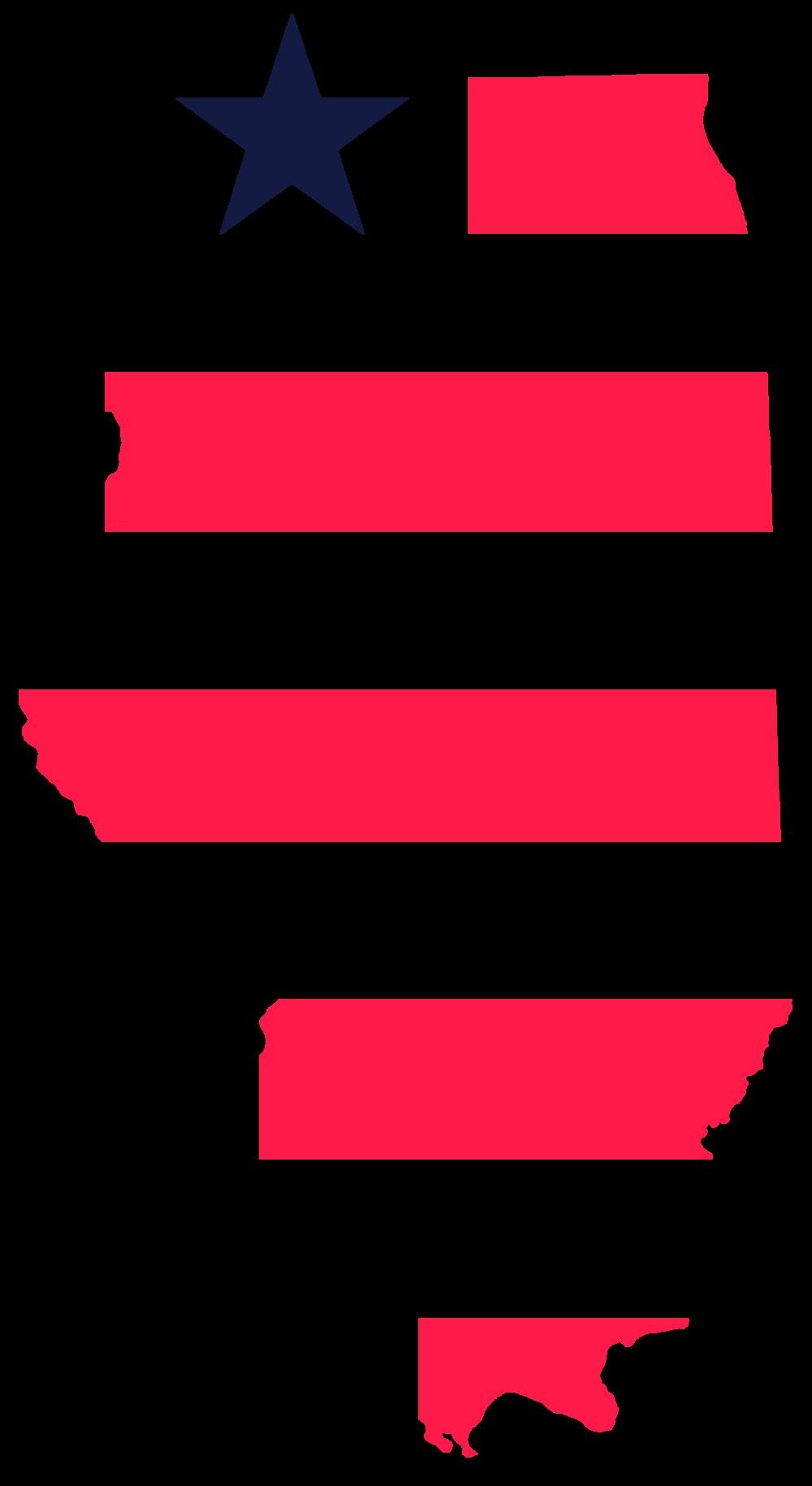Site icon for Lauren Underwood