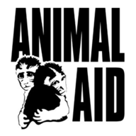 Site icon for Animal Aid