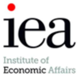 Site icon for Institute of Economic Affairs (IEA)