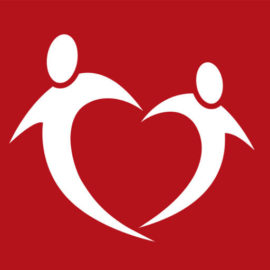 Site icon for Shared Hope International
