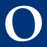 Site icon for Organization for Security and Co-operation in Europe  (OSCE)