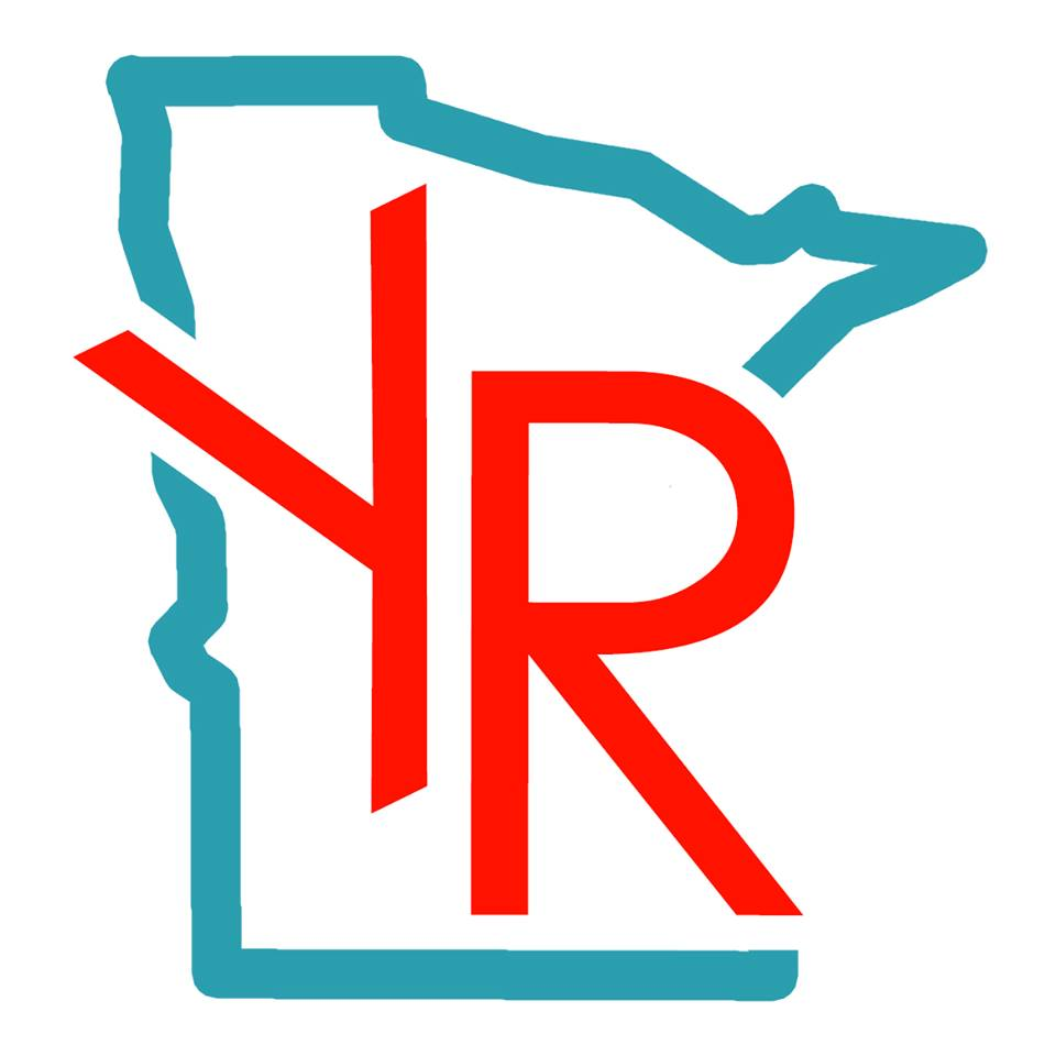 Site icon for Minnesota Young Republicans