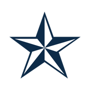 Site icon for Texas Public Policy Foundation