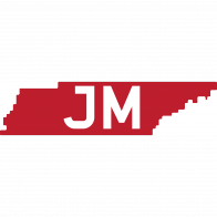 Site icon for James Mackler