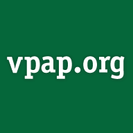 Site icon for Virginia Public Access Project