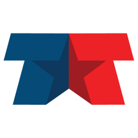 Site icon for Transparency Texas