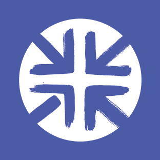 Site icon for Best for Britain