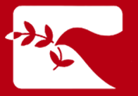 Site icon for Americans for Democracy & Human Rights in Bahrain
